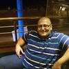 Ahmed Gad Awad