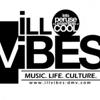 illvibes-dmv.com