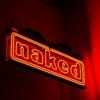 Naked NY