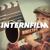 Internfilm