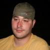 Dustin Barker