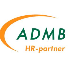 Profile picture for ADMB