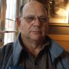 Dr. Lawrence Gerschel