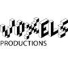 Voxels Productions