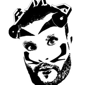 Profile picture for Eustache McQueer