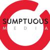 Sumptuous Media