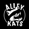 Alleykats