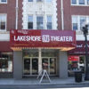 Lakeshore Theater