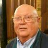 Justo Coll Villanueva