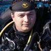 Gyula Somogyi
