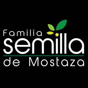 Profile picture for Familia Semilla de Mostaza