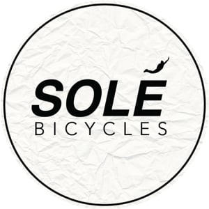 Profile picture for Sole Bicycles