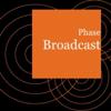 Phase Broadcast