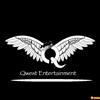 Qwest Entertainment
