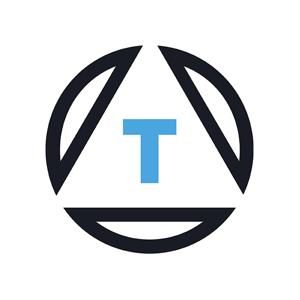 Profile picture for TRIAD