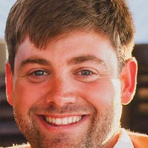 Profile picture for Bo Cordle