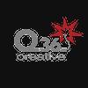 Q36 Creative