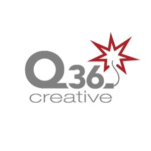 Profile picture for Q36 Creative