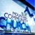 Blue Mountain Church