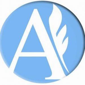 Profile picture for Autores de Argentina