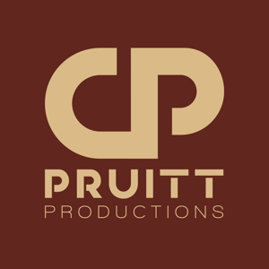 Profile picture for Clay Pruitt