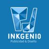 InkGenio