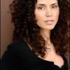 Maia Nicholson