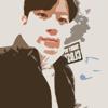 youngjun_n