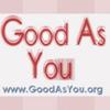 GoodAsYou