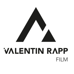 Profile picture for Valentin Rapp Film