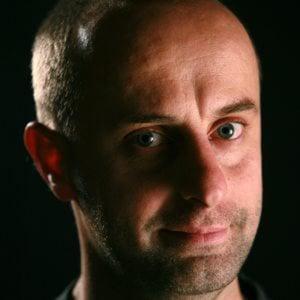 Profile picture for Matjaz Mrak