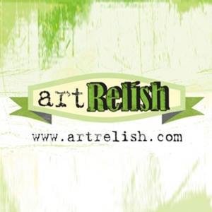 Profile picture for ArtRelish.com
