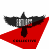 aRTLeSS Collective