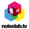 noiselab.tv