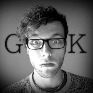 Profile picture for Kai Brach