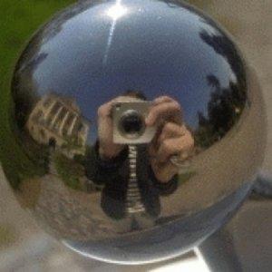 Profile picture for Merzmensch