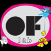 openFrameworks Lab
