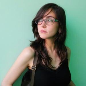 Profile picture for Celia Hernandez