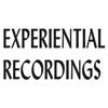 Experiential Recordings