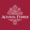 Achaval-Ferrer