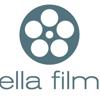 Bella Films