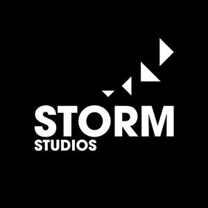 Profile picture for Storm Studios