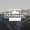 Hausberg Media