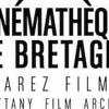 CinémathèqueDeBretagne
