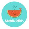 Sandía Corporation