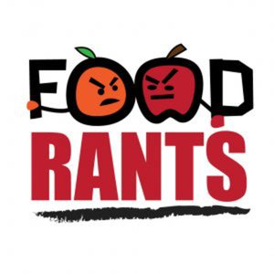 Profile picture for Food Rants