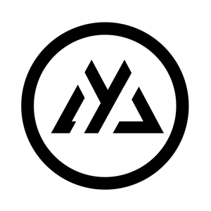 Profile picture for OYMNetwork