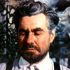 R. Bruce Elder