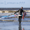 Gustav Lerman