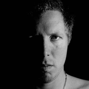 Profile picture for Viktor Carlquist